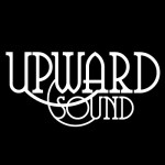 Upward Sound - Fred Sonix et Michel Blanc